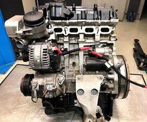 BMW-2-0-Motor-N20-N26-F20-F30-F10-F25-Motorinstandsetzung