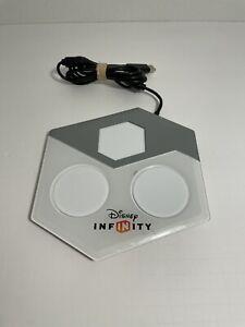 Disney Infinity 2.0 3.0 INF-8032386 Portal Base Pad