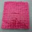 144-Pcs-Mini-foam-Artificial-Flowers-Foam-Rose-Heads-Home-Wedding-Party-Decorati thumbnail 9