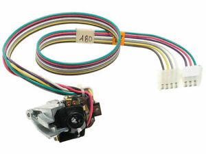 For-1981-1994-Jeep-Cherokee-Wiper-Switch-SMP-24289PH-1988-1992-1986-1991-1982