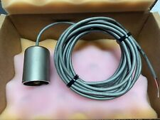 Veeder Root Interstitial Bell Sensor 794380 420 Gilbarco Tls 350