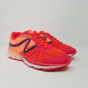 Details about New Balance 3190 v2 Women's Running Shoes Pink W3190PK2 3190v2