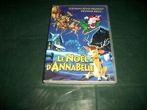 DVD-le-noel-d-Annabelle-dessin-anime-neuf