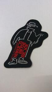 New-Kids-on-The-Block-1990-NKOTB-Vintage-patch-logo-music-boy-band