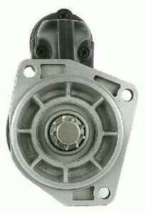 Bosch-Anlasser-Automatik-VW-Caddy-Golf-I-II-Jetta-Scirocco-027911023-0001212400