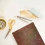 Glitter-Tube-Ultra-Fine-Extra-Fine-1-128-Hemway-Cosmetic-Sparkle-Dust-Face thumbnail 68