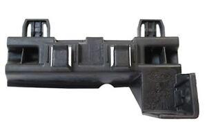Front Right Side Bumper Cover Reinforcement Bracket For 06-10 Explor