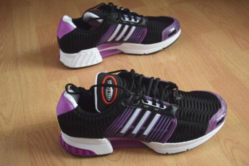 Adidas cc 1 Clima Cool 39 40 42 43 44 44 46 Consortium ZX ba8573 cc1 support