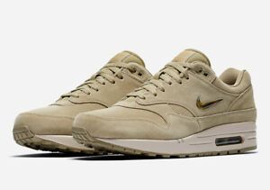 the best attitude 5d72c a0fc9 Image is loading 2018-Nike-Air-Max-1-Premium-SC-034-
