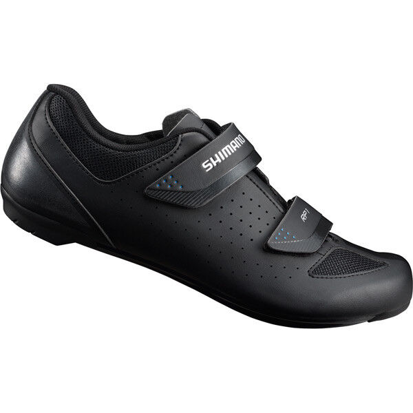 Shimano RP100 SPD-SL Road  Cycling shoes (size Option)  in stadium promotions