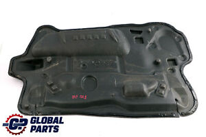 BMW 5 Series F10 F11 Sound Insulating Door Front Right O/S 7254126