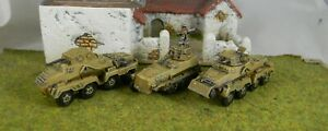 15mm-painted-WWII-German-reconnaissance