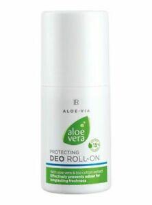 LR-Aloe-Vera-Deo-Roll-on-Deoroller-50ml-Deodorant