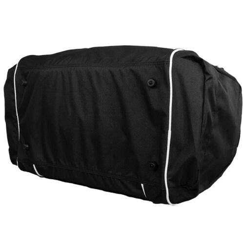 Puma Team Cat Sporttasche schwarz oder rot 3 Größen Schultergurt verstellbar