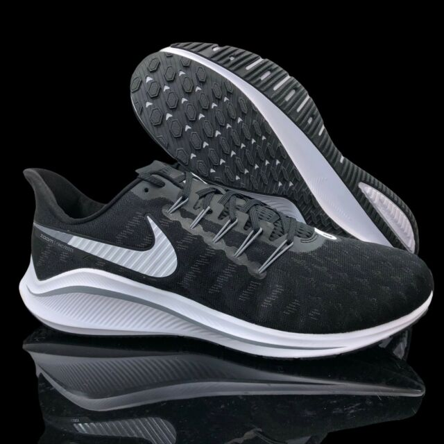 Nike Air Zoom Vomero 14 4E Running