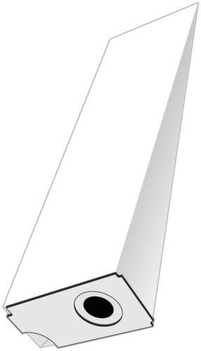 15 Staubsaugerbeutel K 250 passend für Kärcher 6.904-059.0 SEBO 360//460