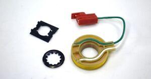 Sensor-De-Posicion-Del-arbol-De-Levas-GMC-Yukon-Jimmy-Safari-S15-5-7L-4-3L