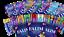 FALIM-SUGAR-FREE-TURKISH-CHEWING-GUM-100-PCS-SUGARLESS-FREE-POST-5x20
