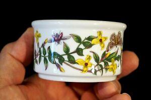 Beautiful-Portmeirion-Botanic-Garden-Common-Yellow-Jasmine-Stacking-Ramekin