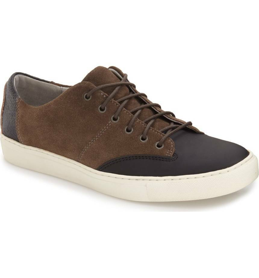 Men TCG NWT  Cooper Sneaker Size 44 or US 10