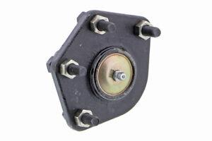 Suspension-Ball-Joint-Front-Upper-Mevotech-MK8478-fits-1986-Ford-Aerostar