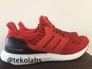 b08d3f354b4 Adidas-ULTRABOOST 3.0 Energy-S80635-US-10-Energy Energy Core Black ...