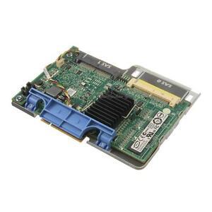 Dell-RAID-Controller-PERC-6-i-2CH-256MB-SAS-PCI-E-PE-1950-0WY335