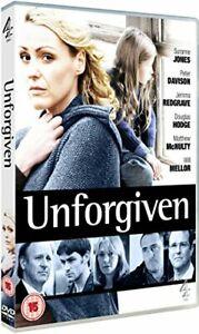 Unforgiven [Edizione: Regno Unito] [Edizione: Regno Unito] - DVD DL007005