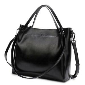 a2f78220f56 Details about LY.SHARK Female Bag Ladies Genuine Leather Bags For Women  2018 Crossbody Messeng