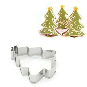 Christmas-Tree-Cookie-Cutter-Stainless-Steel-Biscuit-Cutter-Cookie-MoldBDH1ARS