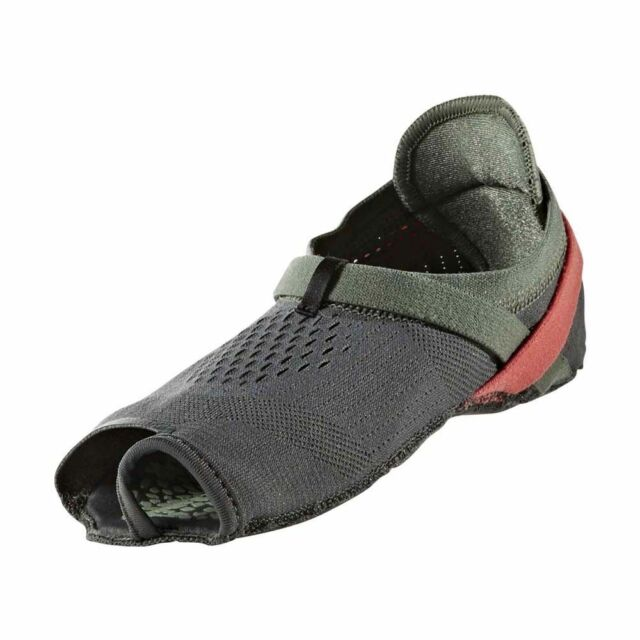735ef7f9e59d adidas Crazymove Studio Bb1591 Yoga Dance Training Minimalist Shoes ...
