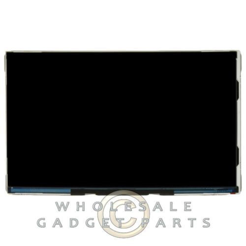 LCD for Samsung Galaxy Tab 3 7.0 Display Screen Video Picture Visual
