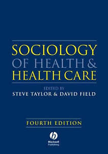 Sociology-of-Health-and-Health-Care