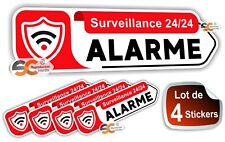 Autocollant Stickers fée Ref NW3076