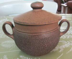 Denby-Cotswold-Covered-Soup-10-99-Post-Free-UK