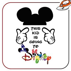 This-Kid-Is-Going-To-Iron-On-T-Shirt-Transfer-Vinyl-Print-Hen-Party-Sticker