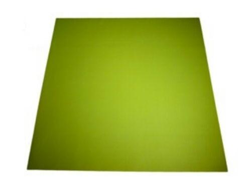 Quadratische Yogamatte Trainingsmatte Babymatte 1,80m x in 1,80m in x 6 Farben NEU 57f1d1