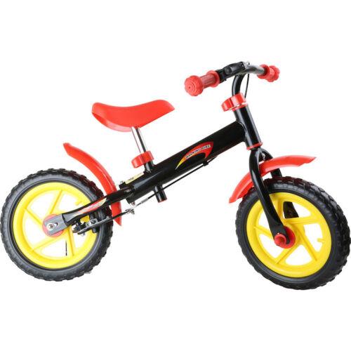 fulmine Bicicletta senza pedali per bambini Gioco x bambino