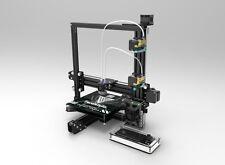 Tarantula i3 3D Printer DIY Kit w/Standard Bed / Dual head