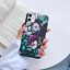 thumbnail 11 - Anime Demon Slayer Phone Case for iPhone 12 11 Pro Max XR XS Max Phone Case NEW+