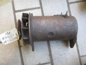 DKW-JUNIOR-F11-F12-F93-94-3-6-1000-Alternador-BOSCH-6-V-LJ-geh-160-62500r9