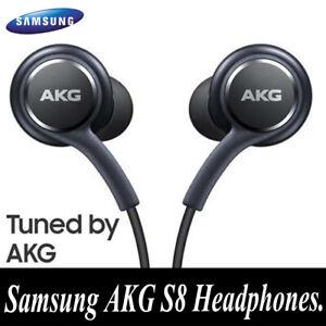 AKG-Earphones-Samsung-Galaxy-Headphones-Handsfree-Earbud-For-S9-S8-Note-8