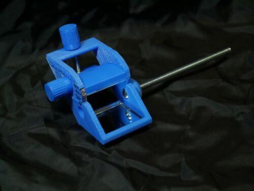 Agincourt KR1 Clout Sight for Recurve and Compound Archery Bows