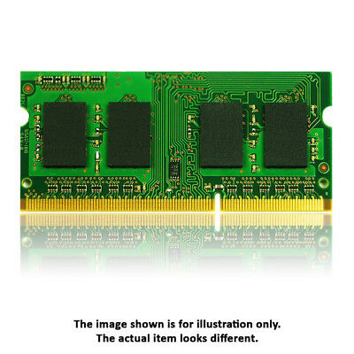 100% Kwaliteit 8gb Ram Memory For Hp Pavilion All-in-one 20-b119l 20-f214d 20-f215d 20-f230z