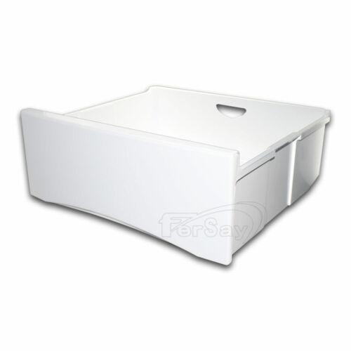 Cajón frigorífico Edesa CE340D Tiradores Botelleros Frigoríficos