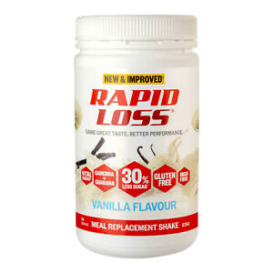 Rapid-Loss-Shake-Vanilla-Meal-Replacement-Weight-Loss