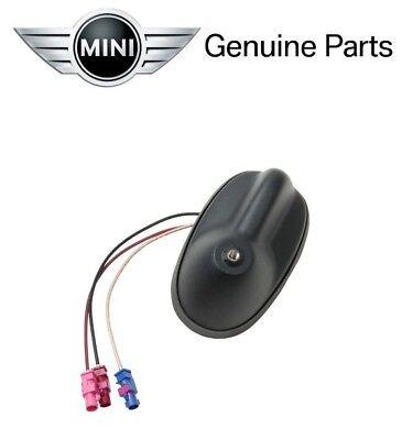 New Genuine Antenna 65203456090 for Mini Cooper