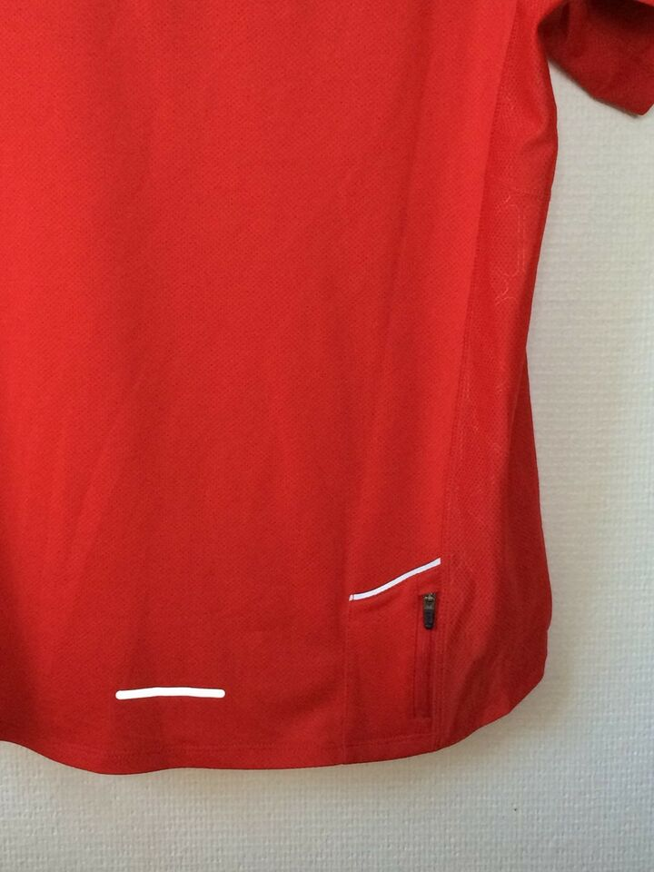 Løbetøj, Nike Running Dri-Fit, str. M