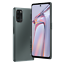 "miniatura 13 - Blackview A100 6GB+128GB Telefoni Android11 Offerte Cellulari e Smartphone 6.67"""