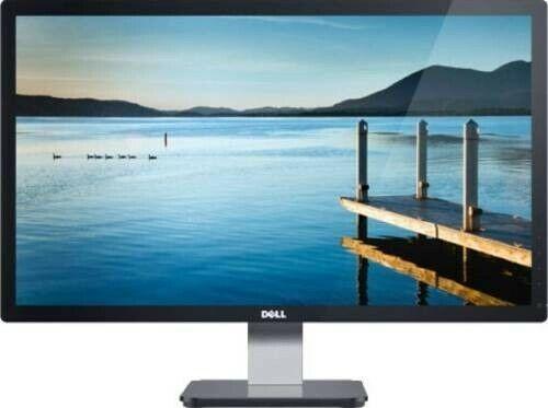 DELL 23 S2340L UWA IPS LED MONITOR HDMI 1080